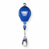 IKAR retractable type fall arrester
