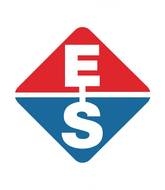 Eurosafe solutions, our new partner in safety at height solutions
